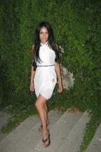 Проститутки Киева - лучшие индивидуалки